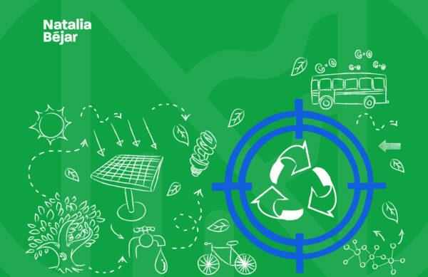 De-planes-a-acciones-en-mi-plan-de-sostenibilidad