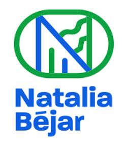 Natalia Béjar