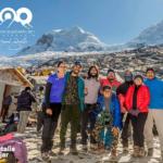 Expedición Bicentenario: Huascarán 2021